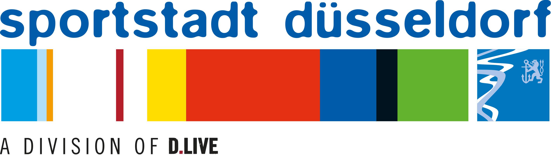 Sportstadt-Düsseldorf