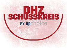 DHZ Schusskreis